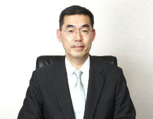 関谷 聡社長